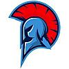 Titans Wire   Tennessee Titans News