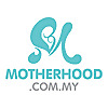 Motherhood | Parenting Advice