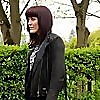 Shelley Beth | Norwich Lifestyle Blog