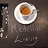 Medellin Living | Colombia Travel Blog