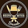 Beers 'n' Bites in Brussels | Belgium Beer Blog