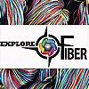 Explore Fiber
