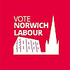 Norwich Labour Party Blog