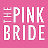 The Pink Bride | Tennessee Wedding Blog