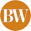 BusinessWorld | Philippines Business News Website