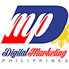 Digital Marketing Philippines Blog