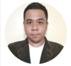 Money Talks PH | Philippines Affiliate Marketing Blog