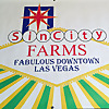Downtown to Smalltown farming| Urban Farming