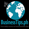 Business Tips » Social Media Marketing | Philippines Social Media Marketing Blog