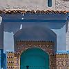 Moroccopedia.com   Morocco Travel Blog