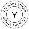 The Home Studio Blog