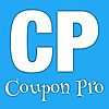 Coupon Pro Blog