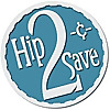 Hip2Save   Not Your Grandma's Coupon Site