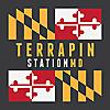 Terrapin Station | Maryland Terrapins Fan Site