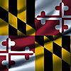 MSB | Maryland Sports Blog