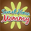 Save at Home Mommy | Extreme Couponing & Frugal Living