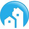 Home Loan Experts