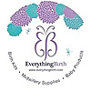 Everything Birth | Natural Parenting Blog