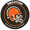 Dawgs By Nature | Cleveland Browns Blog