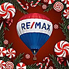 RE/MAX Capitol Properties   Wyoming Real Estate Blog