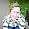Bristol Mum | Bristol Mom Blog