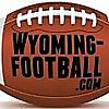 WHSFB HQ   Wyoming High School Football Blog