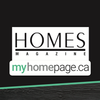 Homes Magazine   Canada Design and Decor Magazine