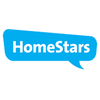 HomeStars | Canada Home Decoration Tips Blog
