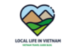 Local Life In Vietnam | Vietnam Travel Guide Blog