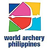 World Archery Philippines
