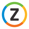 Zolo | Canada's Home Improvement and Decor Blog
