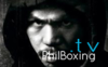 PhilBoxing.com | Philippines Boxing Portal
