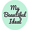 My Beautiful Ideal | Ideal Protein Weight Loss Blog