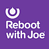 Reboot With Joe