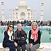 The Grand Indian Route | Indian Travel Guide Blog