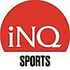 Inquirer Sports » Philippines Badminton