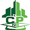 Campus Portal | Nigeria Education News