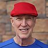 Red Cap Sales Coaching Blog