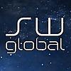 SpaceWatch.Global Magazine