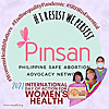 Pinsan.ph | Philippines Abortion and Women's Right Blog