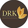 DRK International | Bangkok Plastic and Beauty Surgery