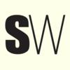 SeedWorld | Sales Coaching Insiders