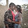 Anoop Photography | Bangkok Wedding Photographer