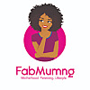 Fabulous Naija Mums | Motherhood