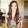 Healthy Beat Skinny   Christian Nutrition Blog