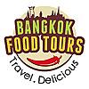 Bangkok Food Tours Blog
