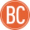 Bill Caskey   Sales Leadership Development Blog