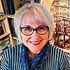 Valerie Sjodin | Christian Artist Blog