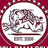 Roll 'Bama Roll | Alabama Crimson Tide Football Blog