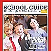 School Guide Edinburgh
